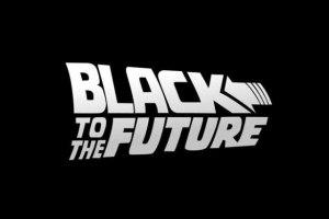 Black-to-the-Future