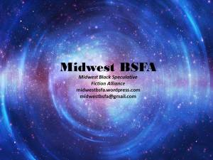 Midwest BSFA