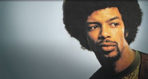 articlehero_hotplate_gil_scott-heron