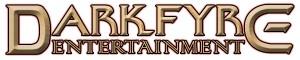 New-DFE-Logo-600px-g-300x60