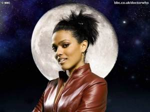 Martha-Jones-tv-female-characters-17862435-1024-768
