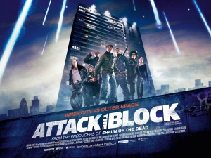 attack-the-block-movie-poster-uk-quad