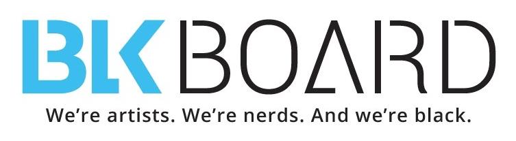 blkboard-logo
