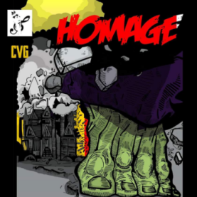 homage-cover
