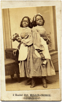 millie_and_christine_mckoy_by_fitzgibbon_1867