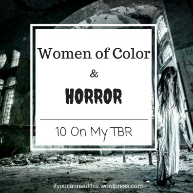woc horror blog pic final