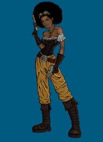 black_woman_steampunk_by_laanz-d74ascg