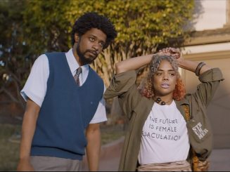 Sorry to Bother You_767x576